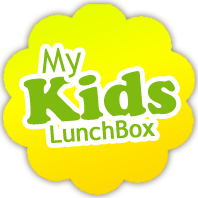 My Kids Lunch Box - Online Schools Canteen Australia